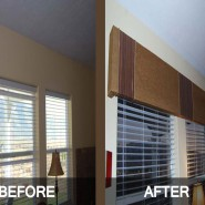 Before-After-Cosmopolitan-Cornice