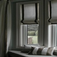 roman-with-sides-roman-Shades-with-side-panels