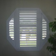 Arch-shutters-We-make-shutters-in-every-shape-and-size