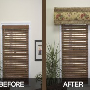 Before-After-Avalon-Cornice