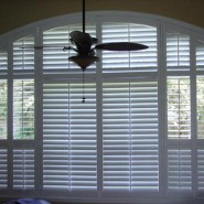 Family-shutters-We-make-shutters-in-every-shape-and-size