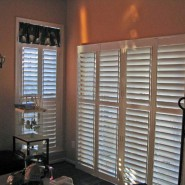 New-sliding-door-4-panel-shutters-with-a-shadow-box