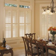 SHUT-05-DineHalfOpen-see-different-positions-in-the-shutters