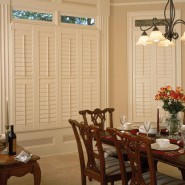 SHUT-06-DineClosed-see-different-positions-in-the-shutters