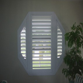 Shutters_Specialty_img