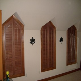 Specialty_Wood_Shutters_img