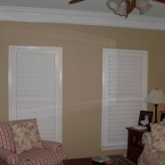 Superview-shutters-Ultra-larger-panels-per-window1