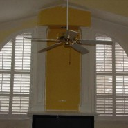 arch_shutter-We-make-shutters-in-every-shape-and-size