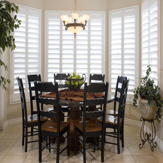 plantation_wood_shutters_img