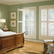 traditional-shutters-with-a-push-rod