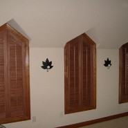 triangle-top-shutters-specialty-shape-wood-shutters